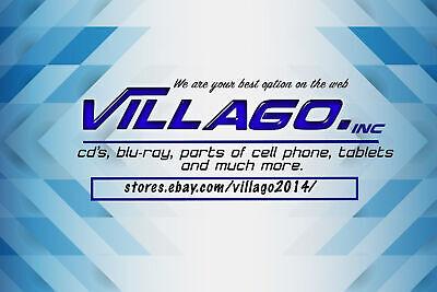 villAGO2014