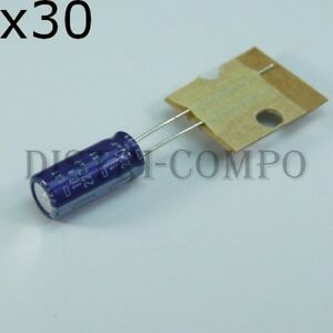 10x Stromdüse aus E-Kupfer Bohrung 1,0 mm M6x25 mm Brenner Typ 15//24 MIG//MAG #