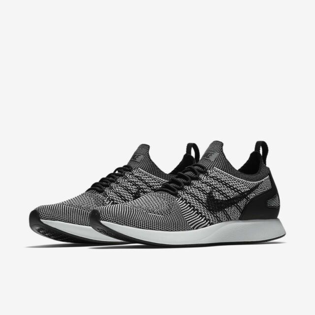 3991cb23ac0b Authentic Nike Air Zoom Mariah Flyknit Racer Men s Shoe US 10 for ...