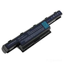 OTB Batteria Battery batterie 6600mah per Acer Aspire v3-571g-9435/v3-731-4695