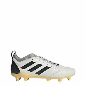 Adidas Malice El SG Homme Gents Rugby Bottes