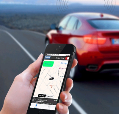 Gps car track in Cape Town   Gumtree Classifieds in Cape Town