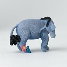 Disney Classic Pooh A27402  - Eeyore (Standing) Figurine NEW in Gift Box - 26043
