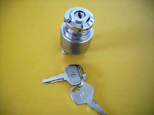 Ignition-LIGHT-Switch-3-POSITION-TRIUMPH-CUSTOM-HARLEY