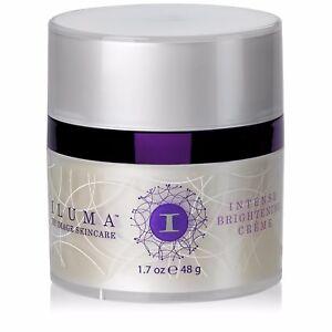 Image Skin Care Iluma Intense Brightening Creme Ebay