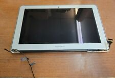 Late 2010 Apple Macbook Air 11 Complete Lcd Display Assy 661 5737 A1370 Grade A For Sale Online Ebay