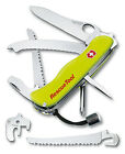 Victorinox Rescue Tool With Pouch 35590