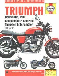 Triumph-Bonneville-T100-Speedmaster-America-Thruxton-amp-Scra-978178521