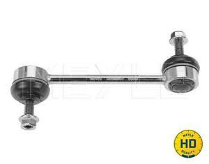 biellette barre stabilisatrice renforce peugeot 406 coup 3 0 v6 24v 190ch ebay. Black Bedroom Furniture Sets. Home Design Ideas