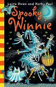 Owen-Laura-Spooky-Winnie-Very-Good-Book