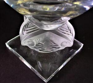 grosse-Vase-Lalique-Frankreich-Eulen