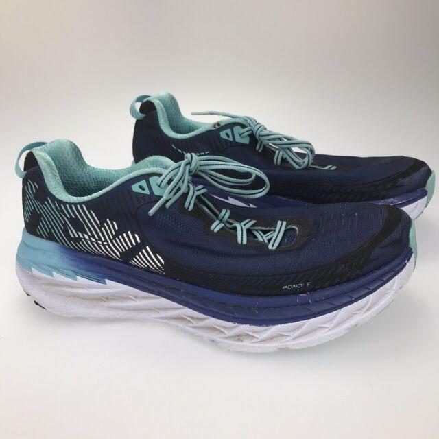 Hoka One One Bondi 5 Running Shoes