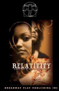Relativity-Paperback-or-Softback