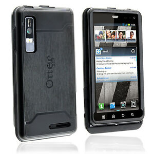 New-Otterbox-Commuter-Series-Hybrid-Case-for-Motorola-Droid-3-and-Milestone-3