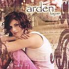 Quarter Life Crisis by Arden Kaywin (CD, Jul-2005, Arden Kaywin)