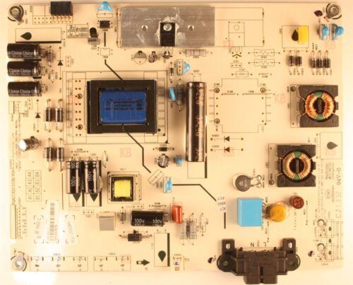 "Hisense 32/"" 32K20DW 167180 Power Supply Board Unit"