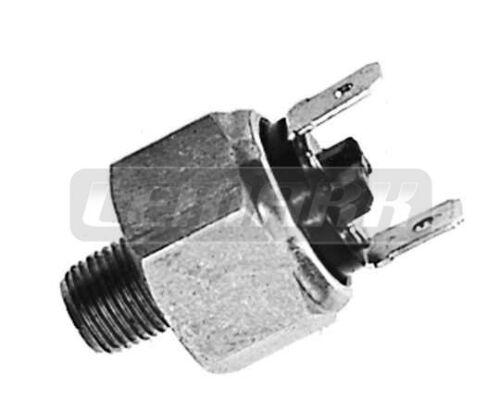 BRAKE LIGHT SWITCHES FOR JAGUAR MK II 2.4 1963-1969 LBLS016-2