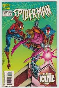 M0084-Spider-Man-58-Vol-1-Condicion-de-Menta