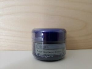 Revitol Acne Crema 2 Oz Ebay