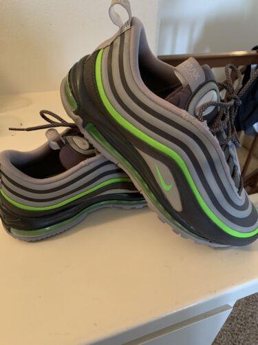 Niek Air Max ... Nike Air Max 97.... Nike Running