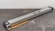 Bosch Rexroth R036440000 Belt Drive Precision Linear Slide Actuator