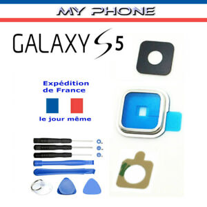 VITRE-CACHE-CAMERA-Samsung-Galaxy-S5-lentille-photo-arriere-G900F-Outils