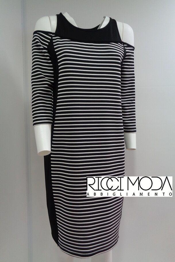 21  donna 60 abito knitting Donna dzhersi tricoter Donna    2100700161