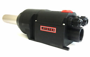 Leister-Mistral-6-Premium-Model-Compact-Hot-Air-Balloon-Blower-148-006