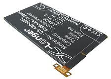 UK Battery for Amazon Kindle Fire HDX 58-000043 MNHSNY133711TM 3.8V RoHS