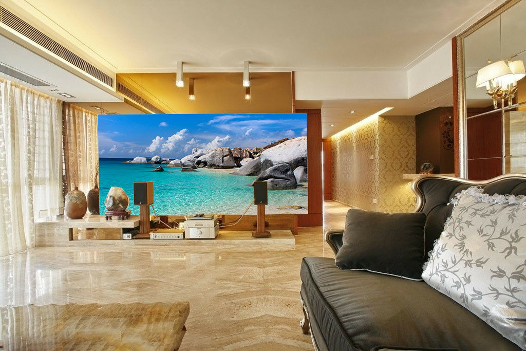 3D Himmel Ozean 589 Tapete Tapeten Mauer Foto Familie Tapete Wandgemälde DE