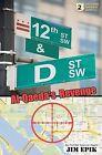 12th & D  : Al-Qaeda's Revenge by Jim Epik (Paperback / softback, 2012)