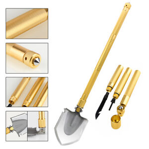 Outdoor-Camping-Multi-function-Folding-Military-Shovel-Emergency-Survival-Spade