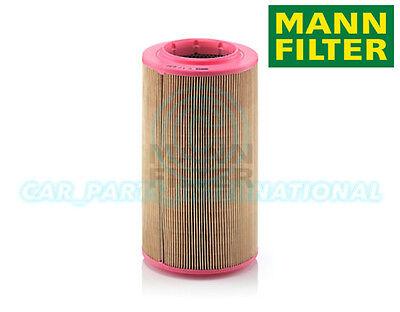 MOPAR/® Original Parts 1359643080 Air Filter