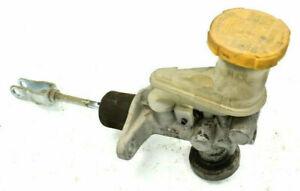 2006-2007-Subaru-Impreza-WRX-STI-OEM-Clutch-Master-Cylinder-Reservoir-With-Cap