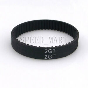 2GT-6mm-3D-Printer-GT2-Timing-Belt-Loop-Closed-2mm-Pitch-102-150-200-500-1350