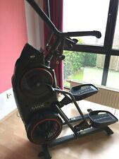 Fitness & Jogging Bowflex Max Trainer M3 Crosstrainer Stepp