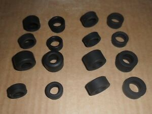 Scalextric-variety-selection-of-brand-new-grippy-car-tyres-tires-superb-spares