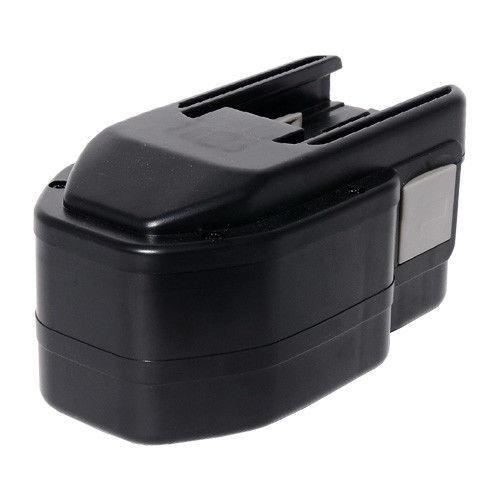2 battery for MILWAUKEE 18V 3.0AH LokTor P18TX,LokTor S18TX,LokTor S18PX,0523-20