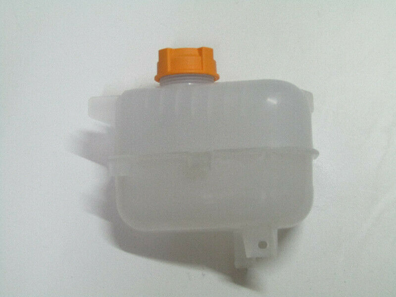 CHEVROLET UTILITY  2012 - ON WATER BOTTLE WITH CAP