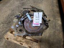 Automatic Transmission 22l L61 Opt M43 Fits 2004 Ion 734227 Fits Saturn Ion