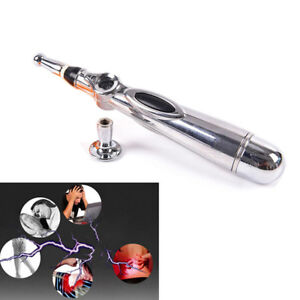 pen-electronic-acupuncture-meridian-energy-heal-massage-pain-relief-LTA
