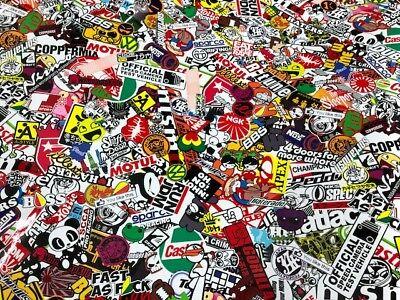 30,00€// m² Stickerbombfolie Autofolie Stickerbomb folie sticker bomb Aufkleber