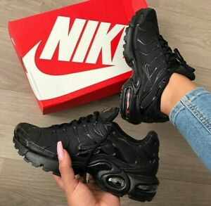 Buy > nike air max plus 4 Limit discounts 53% OFF