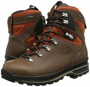 88b890d556e Details about Danner Men's Crag Rat Hiking Boot