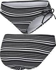 Adidas Bikini Einzelteil NEU//OVP Slip 38 boron
