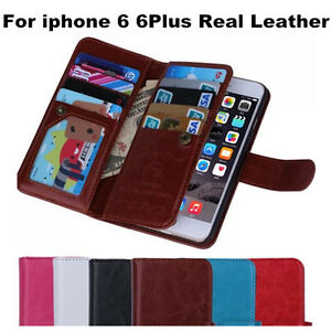 iPhone-6-4-7-034-amp-6-Plus-Samsung-Galaxy-Note-4-Double-wallet-Holder-Closeout-deal