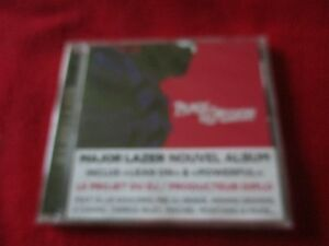 CD-NEUF-034-PEACE-IS-THE-MISSION-034-Major-Lazer