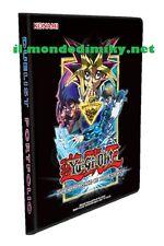 Yu-Gi-Oh! Dark Side of Dimension portfolio 9 tasche disponibile dal 23 febb