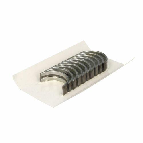 Kurbelwellenlager GLYCO H027//5 0.25mm