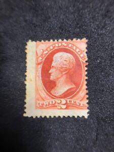 us-stamps-Scott-178-MNH-OG-Lot-3-2
